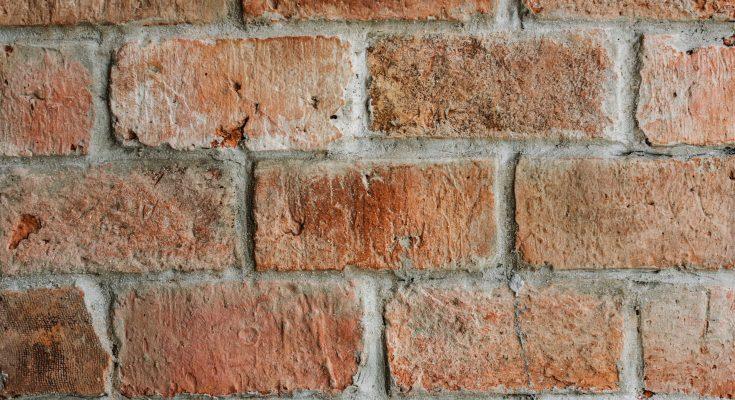 murer i gørlev